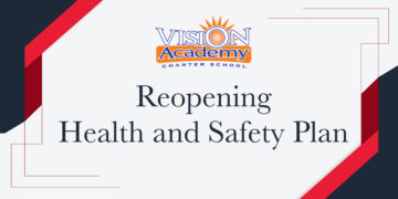VACS - Vision Academy